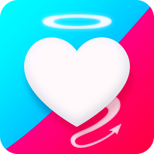 Truth or Dare 😇 Party Game 😈 1.1.0.1 MOD APK Dwnload – free Modded (Unlimited Money) on Android