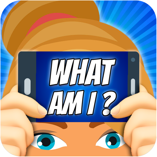 What Am I? – Family Charades (Guess The Word)  1.6.04 MOD APK Dwnload – free Modded (Unlimited Money) on Android