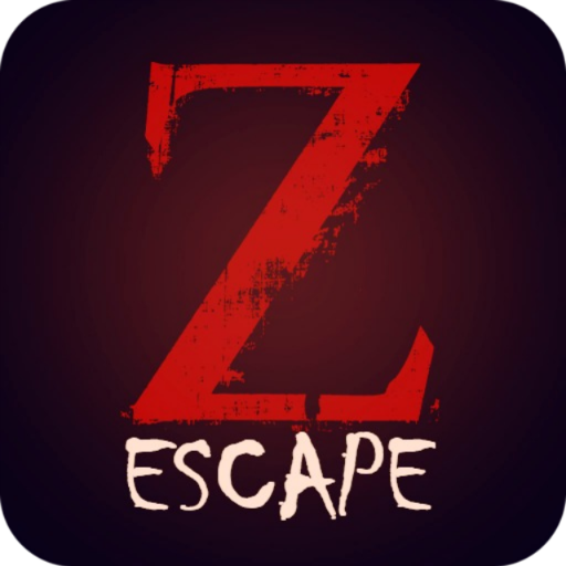 Zombie Escape 1.0.3 MOD APK Dwnload – free Modded (Unlimited Money) on Android