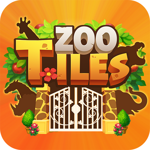 Zoo Tiles 3D: Animal Triple Match Master 2.36.5062 MOD APK Dwnload – free Modded (Unlimited Money) on Android