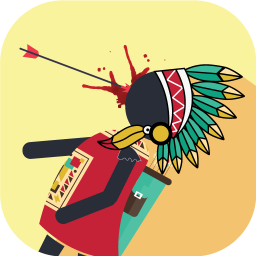 Archer.io: Tale of Bow & Arrow 2.4.3 MOD APK Dwnload – free Modded (Unlimited Money) on Android