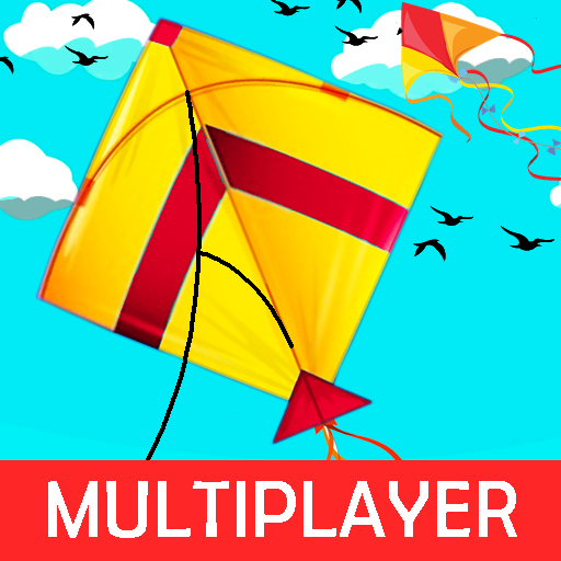 Basant The Kite Fight 3D : Kite Flying Games 2021 1.0.7 MOD APK Dwnload – free Modded (Unlimited Money) on Android