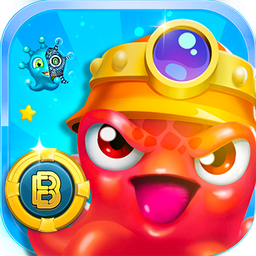 BeMil 1.4 MOD APK Dwnload – free Modded (Unlimited Money) on Android
