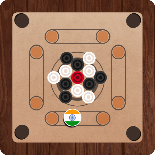 Carrom Board Game 2.0 MOD APK Dwnload – free Modded (Unlimited Money) on Android