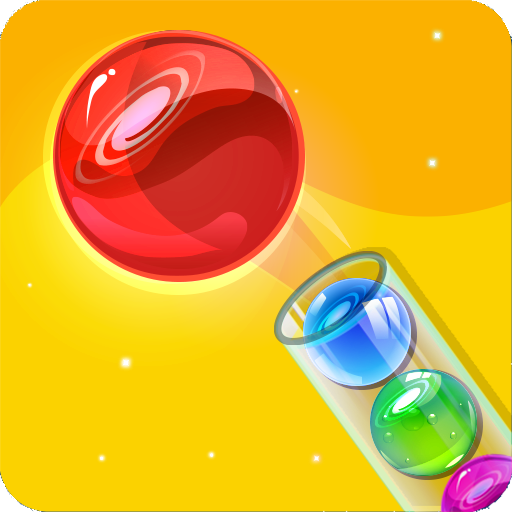 Colors Sorting Puzzle Game 2.6 MOD APK Dwnload – free Modded (Unlimited Money) on Android