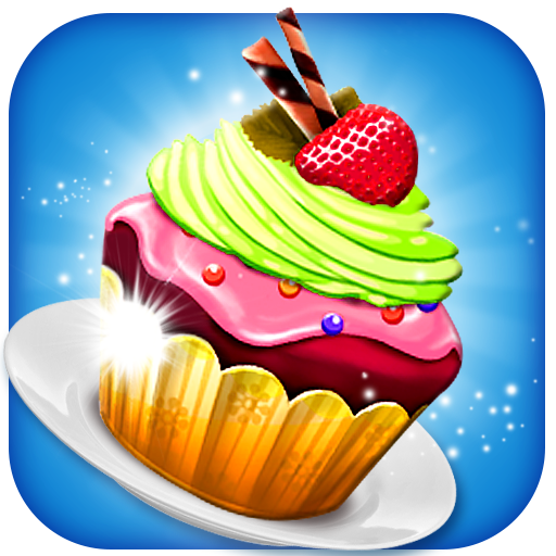 Cooking Story Cupcake 1.19 MOD APK Dwnload – free Modded (Unlimited Money) on Android