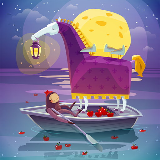 Creative Puzzles: Jigsaw Game 2.1 MOD APK Dwnload – free Modded (Unlimited Money) on Android