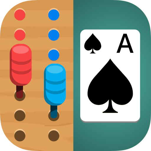 Cribbage * 1.0.4 MOD APK Dwnload – free Modded (Unlimited Money) on Android