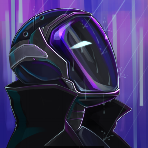 Cyberpunk: New Olympus Idle RPG 5v5 AFK battle 0.30.6 MOD APK Dwnload – free Modded (Unlimited Money) on Android