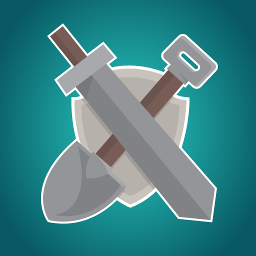 Digfender 1.4.6 MOD APK Dwnload – free Modded (Unlimited Money) on Android