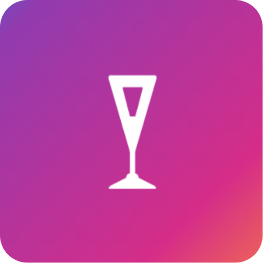 Dirty 18+ Dares and Challenges 😈 Drinking Game 1.5.0 MOD APK Dwnload – free Modded (Unlimited Money) on Android
