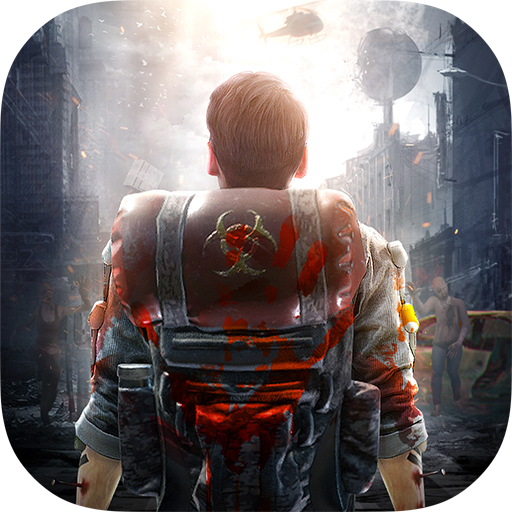 Doomsday of Dead Varies with device MOD APK Dwnload – free Modded (Unlimited Money) on Android