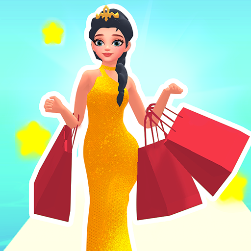 Fashion Road  1.113 MOD APK Dwnload – free Modded (Unlimited Money) on Android