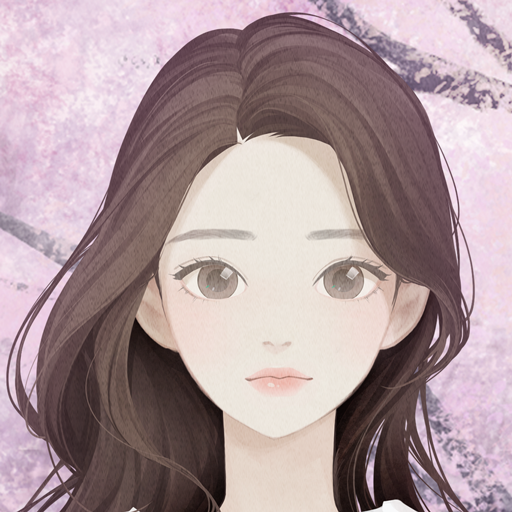 GIRL GLOBE 1.10 MOD APK Dwnload – free Modded (Unlimited Money) on Android