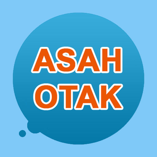 Game Asah Otak 1.6.9 MOD APK Dwnload – free Modded (Unlimited Money) on Android