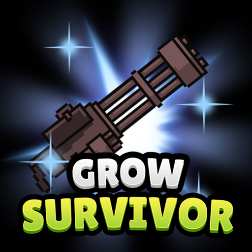 Grow Survivor – Idle Clicker 6.4.2 MOD APK Dwnload – free Modded (Unlimited Money) on Android