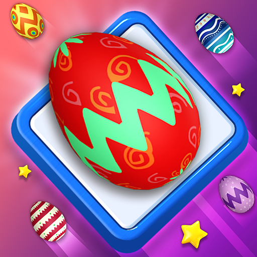 Happy 3D Match – Matching Puzzle 1.2 MOD APK Dwnload – free Modded (Unlimited Money) on Android