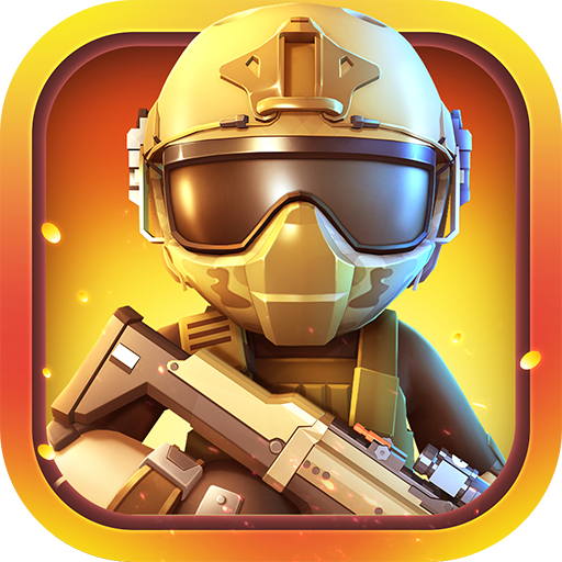 Jacky Trigger 1.0.3 MOD APK Dwnload – free Modded (Unlimited Money) on Android