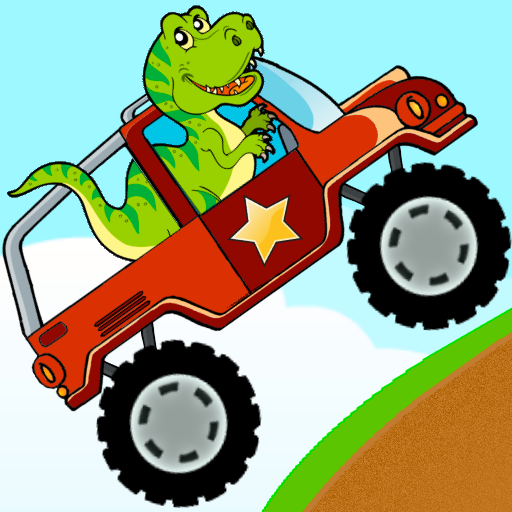 Kids Car Racing Game Free  3.0 MOD APK Dwnload – free Modded (Unlimited Money) on Android