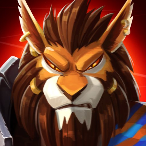 Kingdom Boss – RPG Fantasy adventure game online 0.1.2849 MOD APK Dwnload – free Modded (Unlimited Money) on Android
