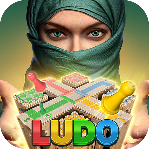 Lama – 3D Ludo & Baloot 1.0.4 MOD APK Dwnload – free Modded (Unlimited Money) on Android