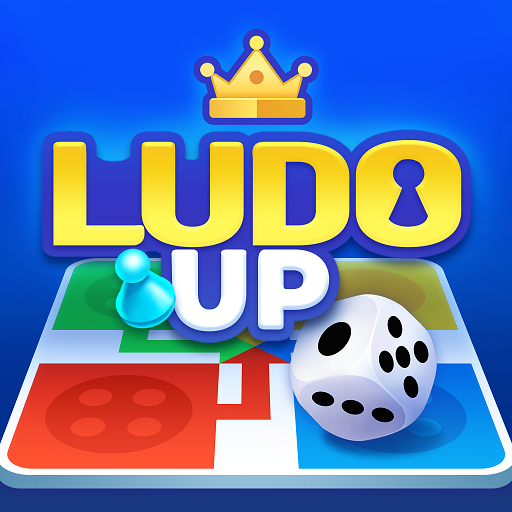 Ludo Up-Fun audio board games 1.6.1 MOD APK Dwnload – free Modded (Unlimited Money) on Android