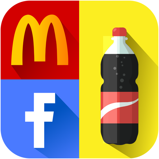 MEGA LOGO GAME 2021: Logo quiz – Guess the logo 1.3 MOD APK Dwnload – free Modded (Unlimited Money) on Android