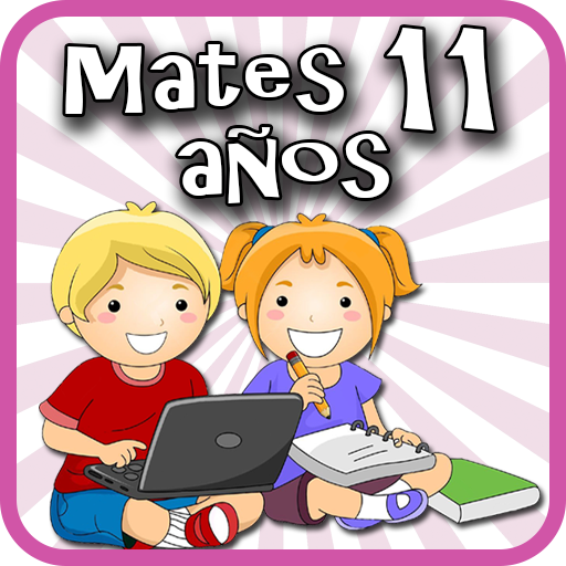 Matemáticas 11 años 1.0.21 MOD APK Dwnload – free Modded (Unlimited Money) on Android