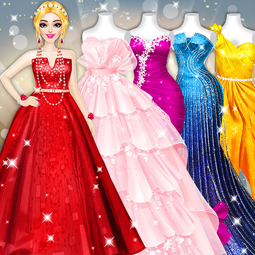 Model Fashion Stylist: Dress Up Games 0.22 MOD APK Dwnload – free Modded (Unlimited Money) on Android