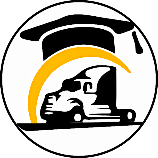 My Trucking Skills – Real Truck Driving Simulator 0.2.24 MOD APK Dwnload – free Modded (Unlimited Money) on Android