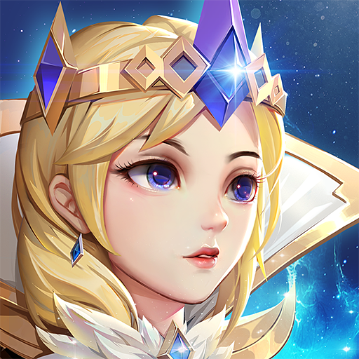 Northland Arena 1.1.1 MOD APK Dwnload – free Modded (Unlimited Money) on Android