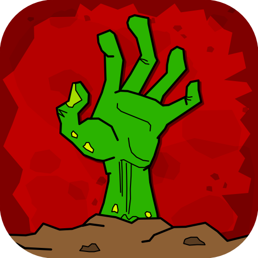 Overrun Zombie Tower Defense: Free Apocalypse Game 2.03 MOD APK Dwnload – free Modded (Unlimited Money) on Android