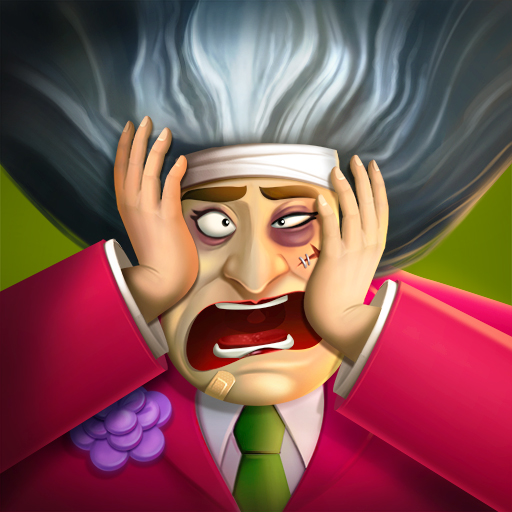 Prankster 3D  3.6 MOD APK Dwnload – free Modded (Unlimited Money) on Android
