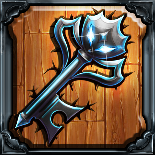 Room Escape – Can You Escape this 1000 Doors 10.0 MOD APK Dwnload – free Modded (Unlimited Money) on Android