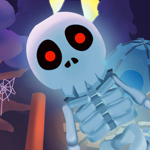 Scary Pranks: Horror Puzzle 7.2 MOD APK Dwnload – free Modded (Unlimited Money) on Android