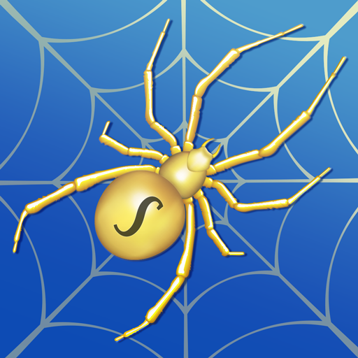 Spider Solitaire – Free Card Game 4.7 MOD APK Dwnload – free Modded (Unlimited Money) on Android