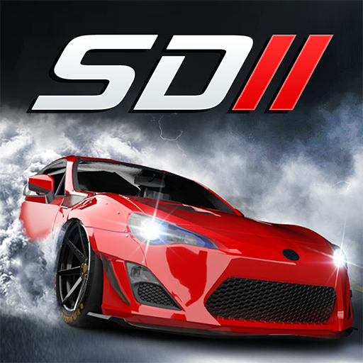 Street Drag 2 1.08 MOD APK Dwnload – free Modded (Unlimited Money) on Android