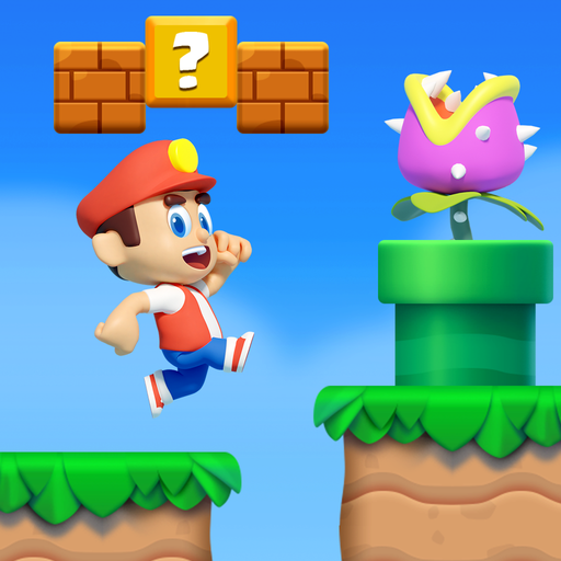 Super Tony 3D – Adventure World 1.11 MOD APK Dwnload – free Modded (Unlimited Money) on Android