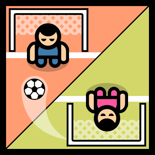 Two-player Game 1.8 MOD APK Dwnload – free Modded (Unlimited Money) on Android