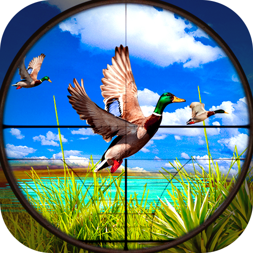 Wild Duck Hunting 1.0.0 MOD APK Dwnload – free Modded (Unlimited Money) on Android