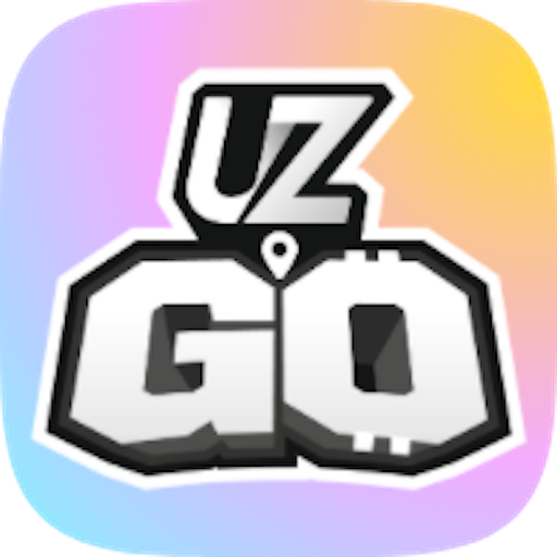 ZYTH GO! 2.6 MOD APK Dwnload – free Modded (Unlimited Money) on Android