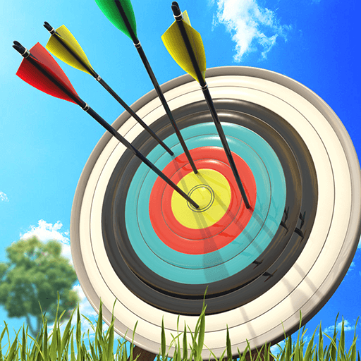 Archery Talent 1.0.9 MOD APK Dwnload – free Modded (Unlimited Money) on Android