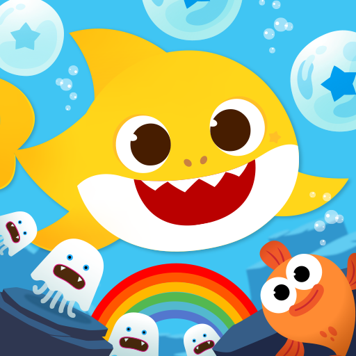 Baby Shark Adventure 17 MOD APK Dwnload – free Modded (Unlimited Money) on Android