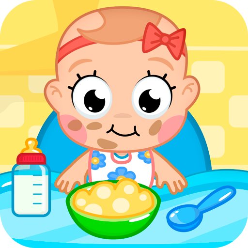 Baby care 1.6.1 MOD APK Dwnload – free Modded (Unlimited Money) on Android
