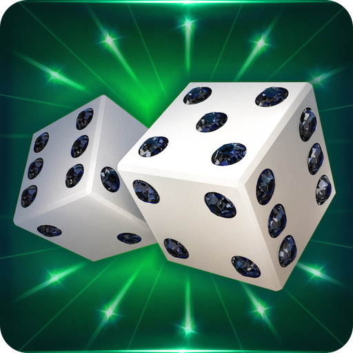 Backgammon Tournament 3.11.1 MOD APK Dwnload – free Modded (Unlimited Money) on Android