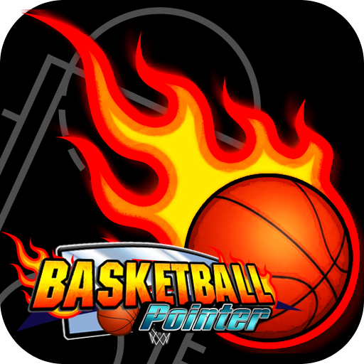 Basketball Pointer 6.0 MOD APK Dwnload – free Modded (Unlimited Money) on Android