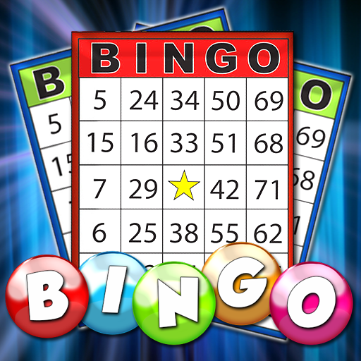 Bingo: Cards Game Vegas and Casino Feel 2.7 MOD APK Dwnload – free Modded (Unlimited Money) on Android