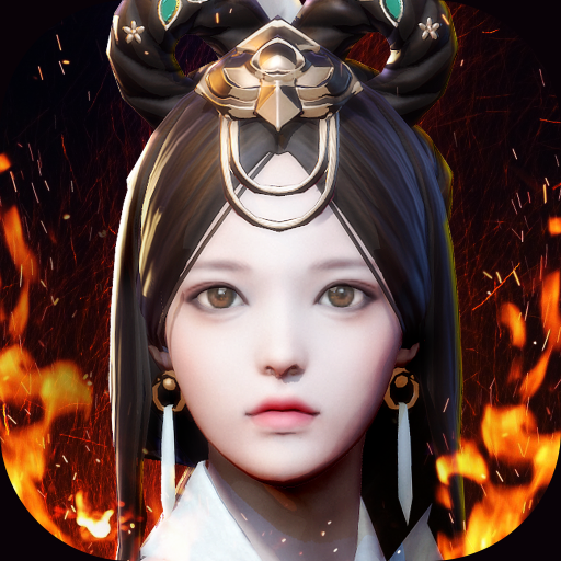 Blades of three kingdoms : Return 1.1.19 MOD APK Dwnload – free Modded (Unlimited Money) on Android