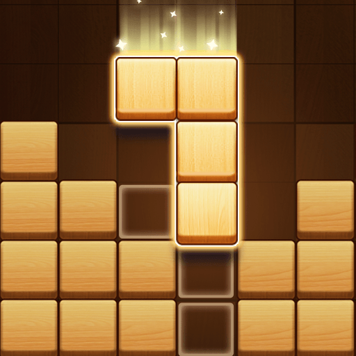 Block Puzzle: Wood Soduko Game 1.0.2 MOD APK Dwnload – free Modded (Unlimited Money) on Android