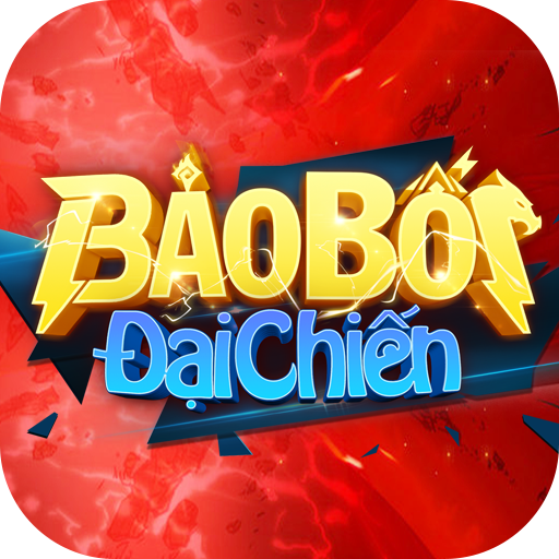 Bảo Bối Đại Chiến 1.0.4 MOD APK Dwnload – free Modded (Unlimited Money) on Android